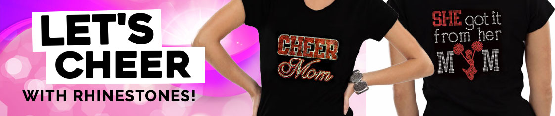 category-cheer.jpg